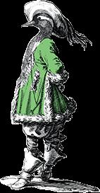 canard-vert