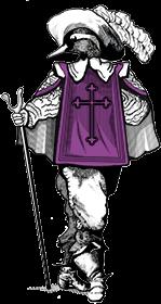 canard-violet